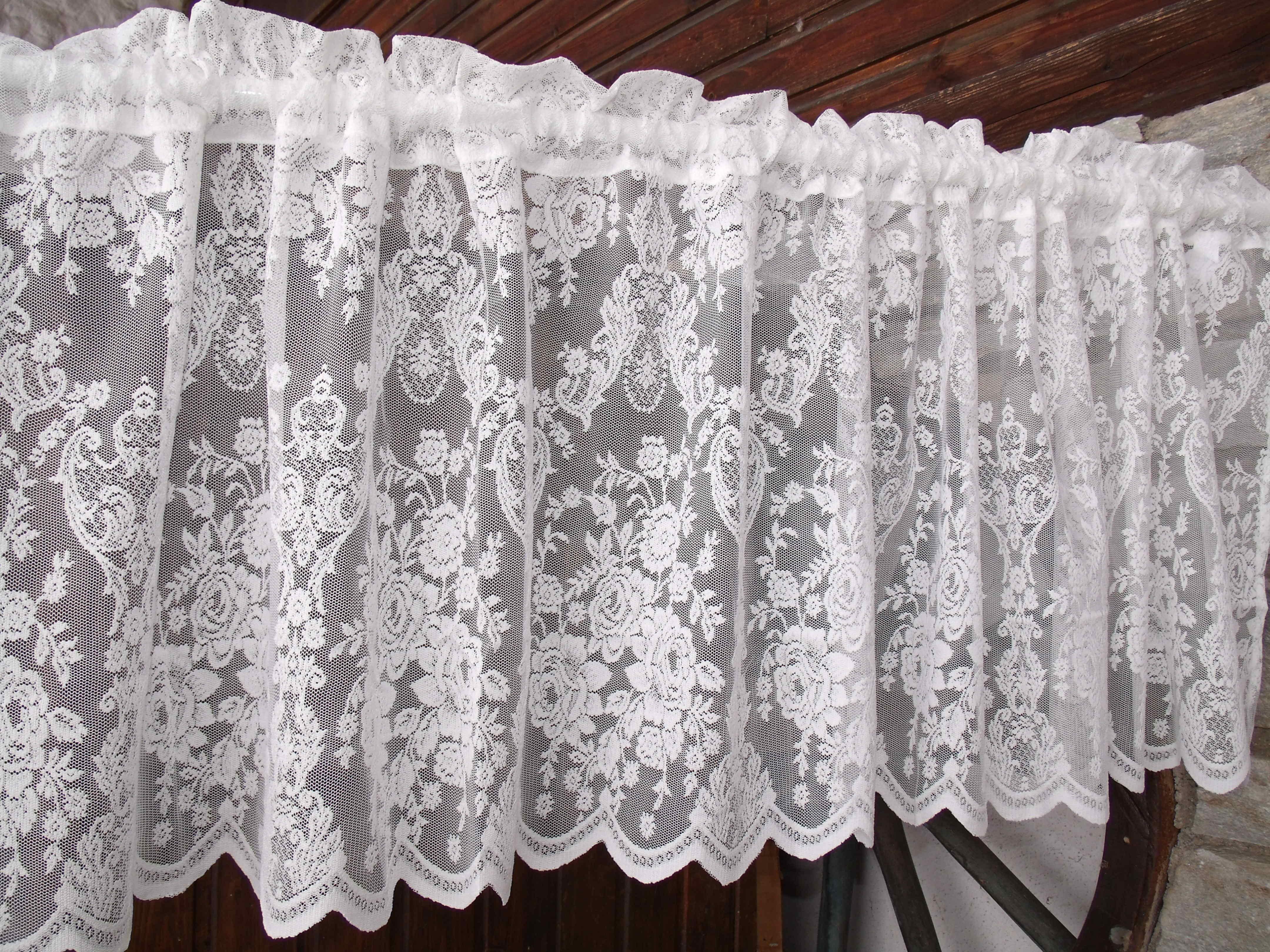 gardinen vorh nge gardinen vorh nge gardinen lillabelle. Black Bedroom Furniture Sets. Home Design Ideas