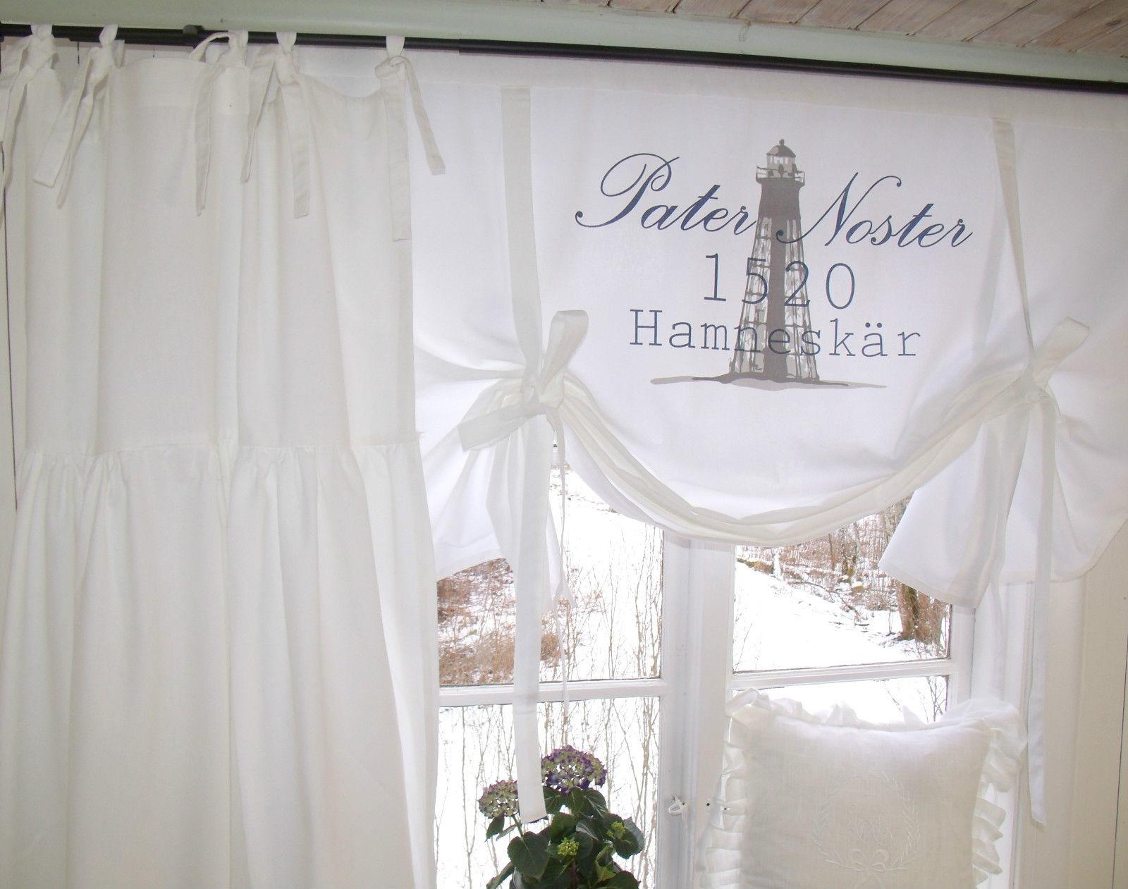 raff gardine 1520 grau rollo 140x120 cm raffgardinen rollos gardinen lillabelle. Black Bedroom Furniture Sets. Home Design Ideas